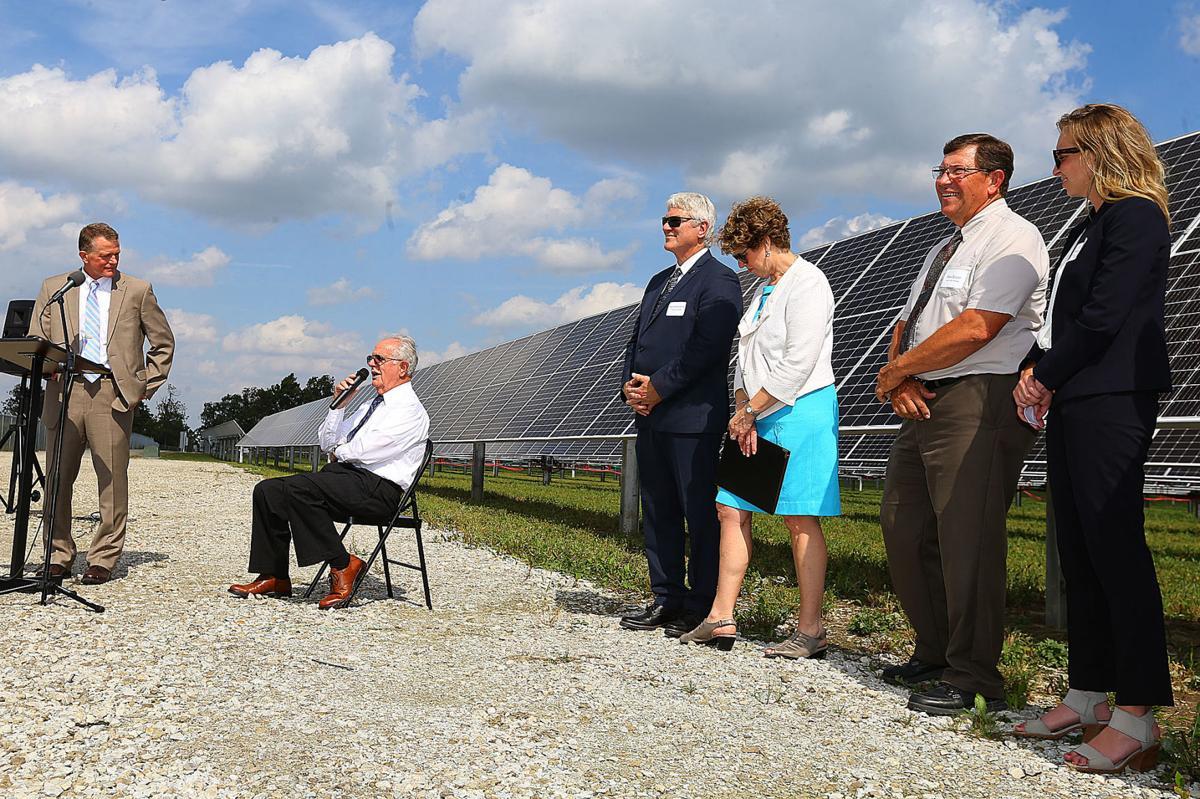 Tipton Solar Farm 02.jpg