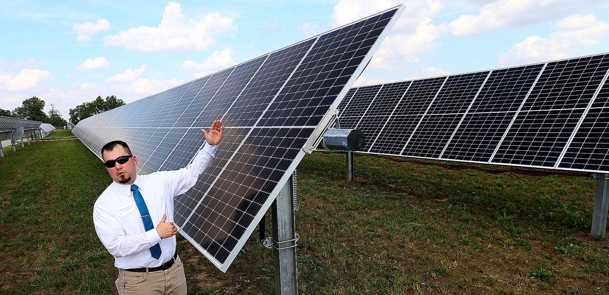 Tipton Solar Farm 03.jpg