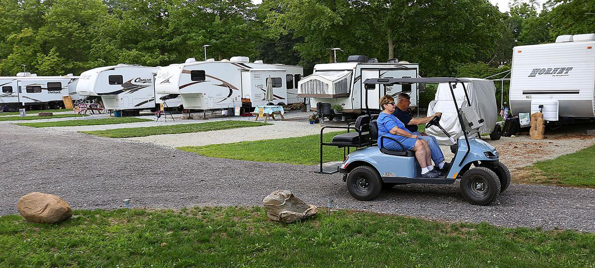 Camping 01.jpg