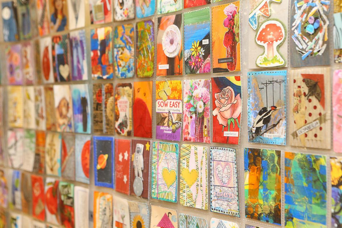 Artist Trading Cards 03.jpg