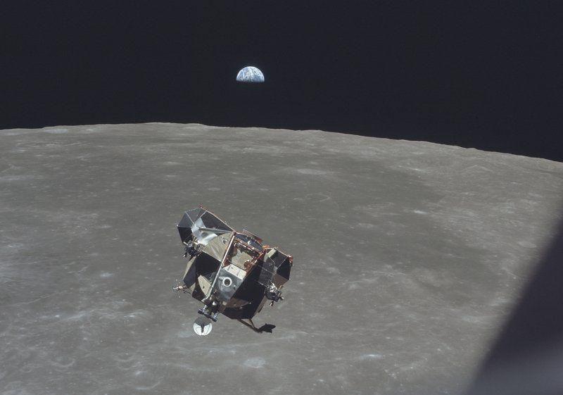 Lunar Modular.jpg