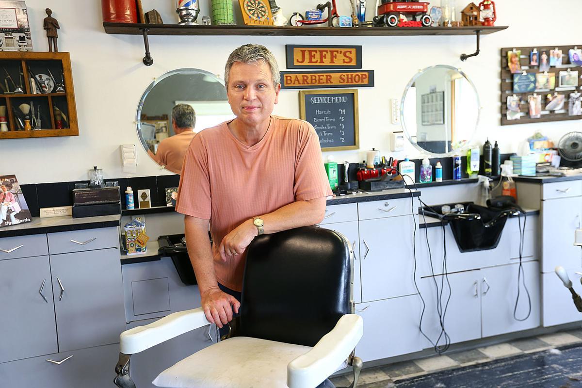 Barbershop Hero.jpg