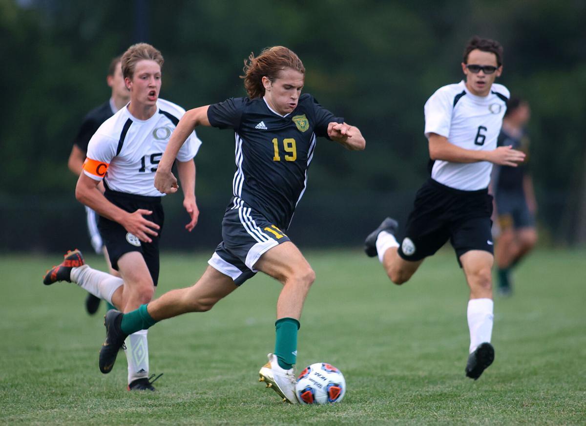 EHS vs Delphi soccer 17.jpg