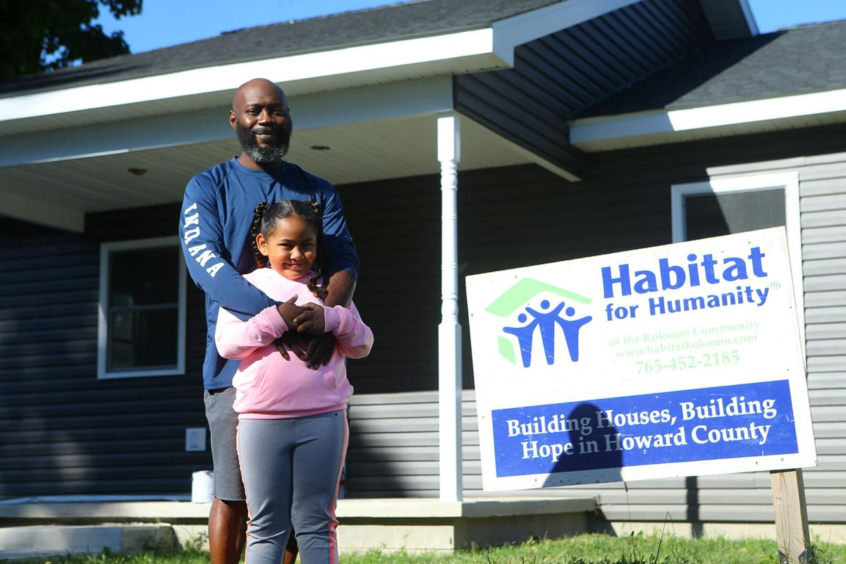 Habitat for Humanity 04.jpg
