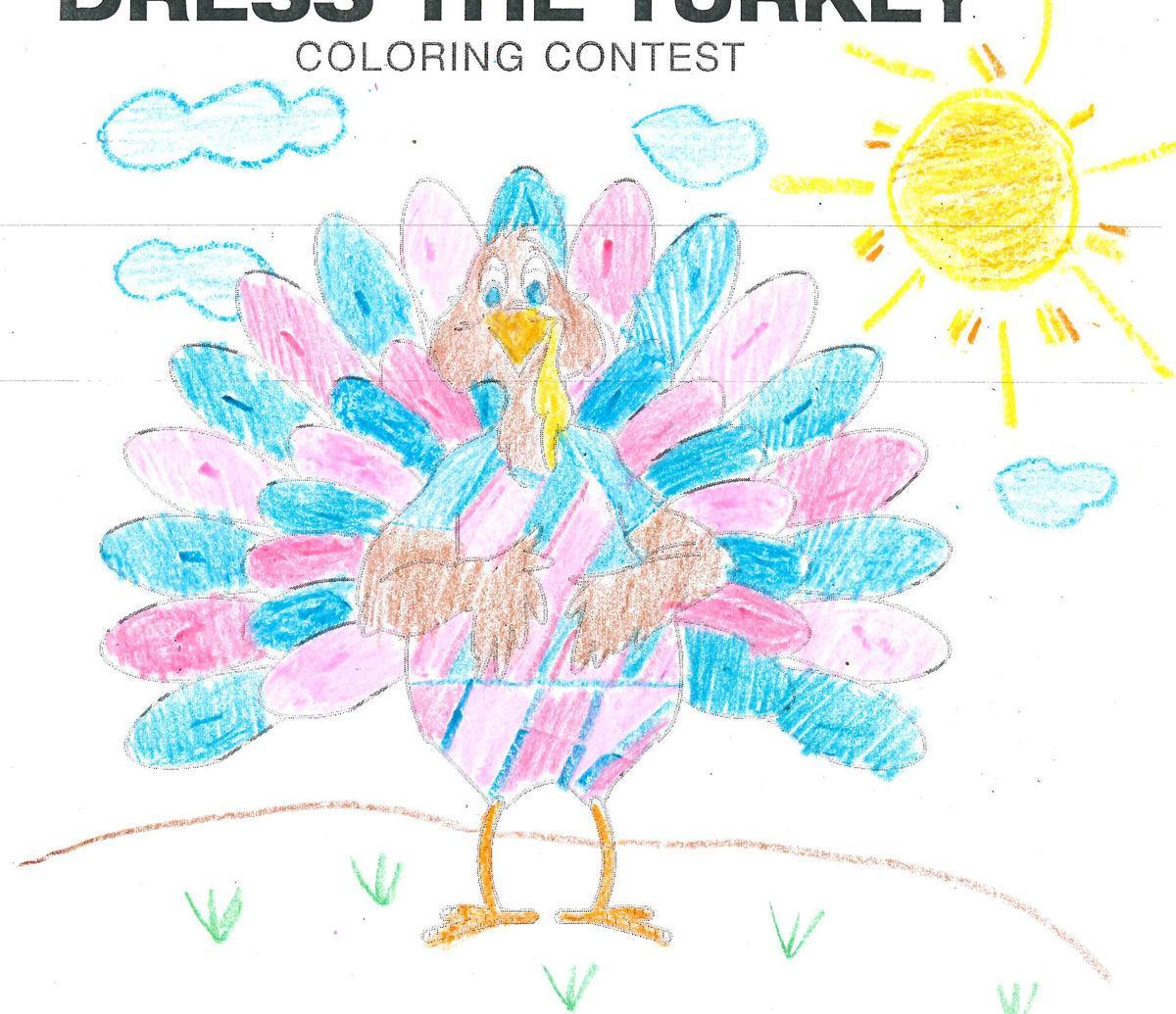 2015 Prize Turkeys Gallery 2 | News | kokomotribune.com