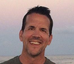 Shane Phipps: Horror stories prompt revise of teacher role