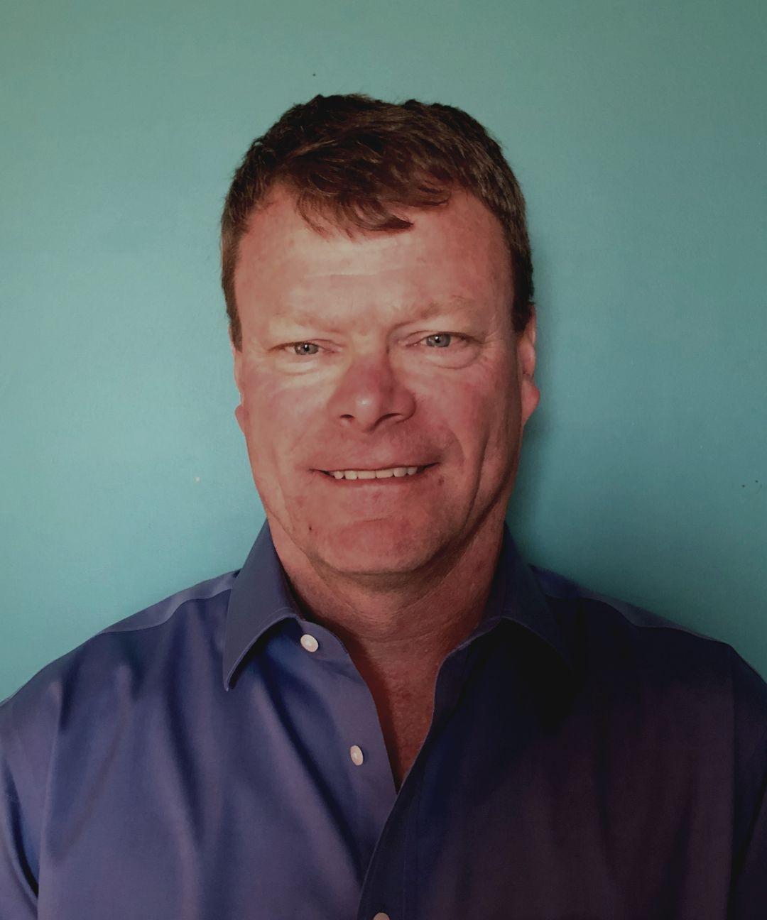 Jim Purvis