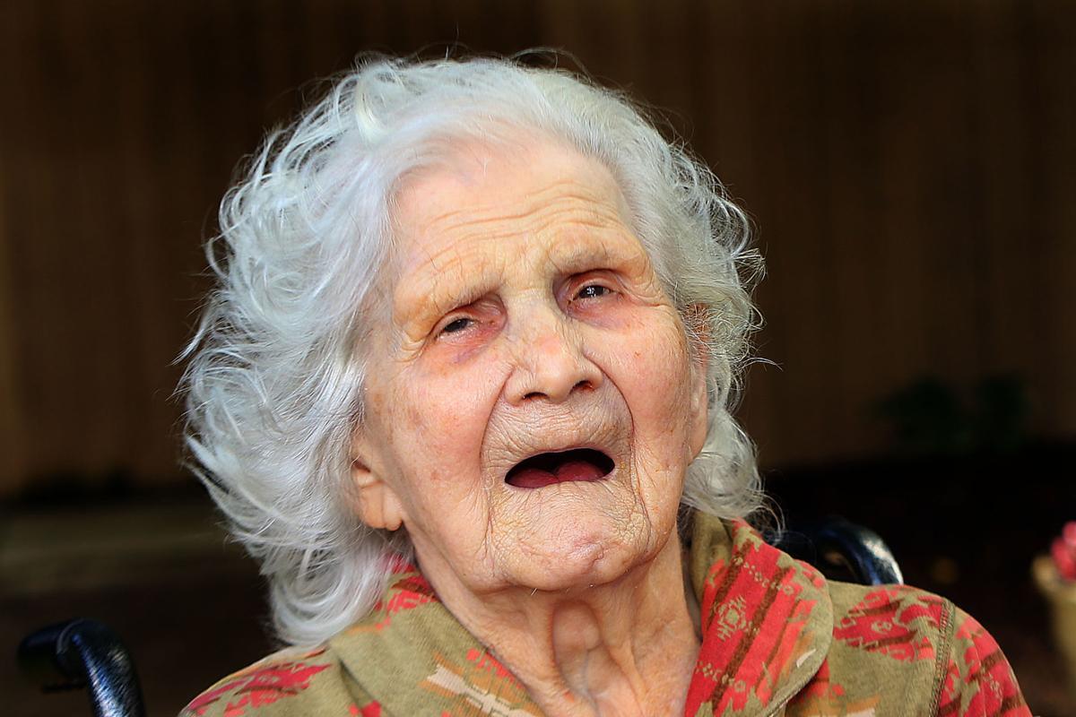 103 Year-old COVID Survivor.jpg