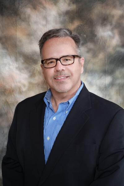 New TMU General Manager