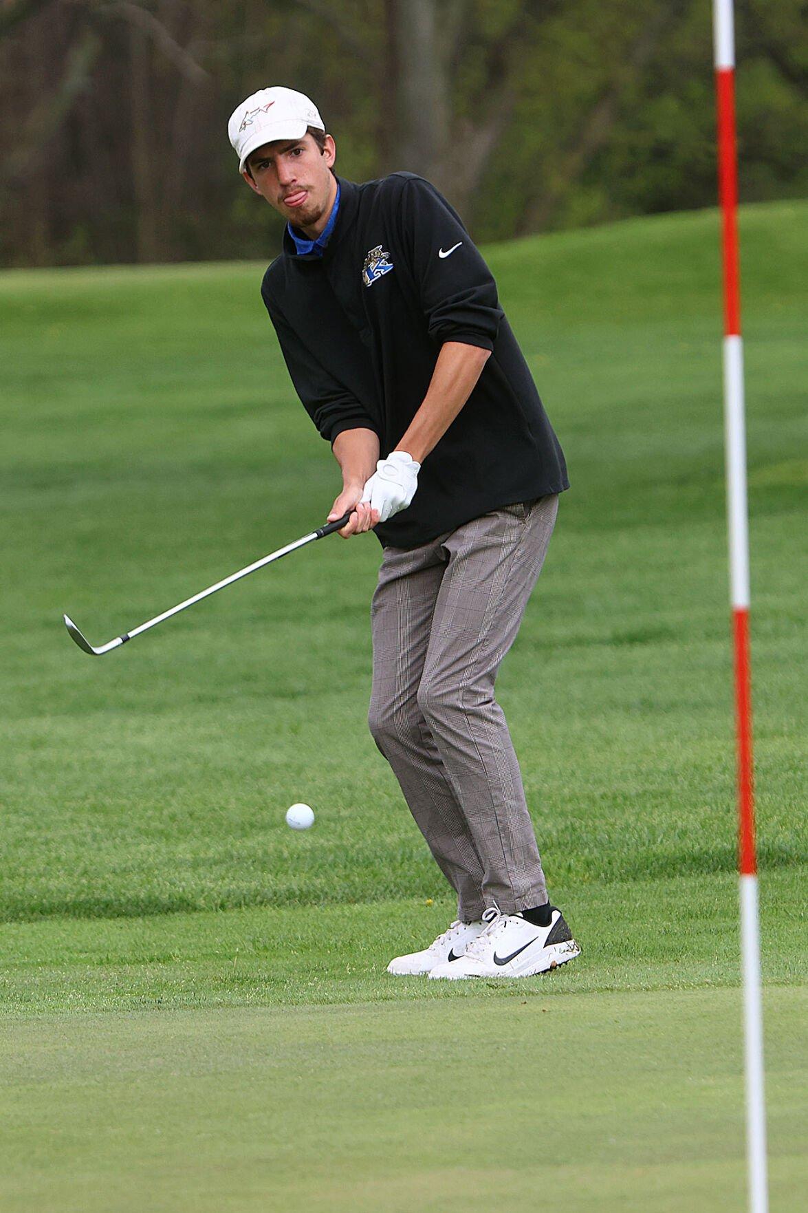 Golf Kokomo HS - Lauderbaugh 03.jpg