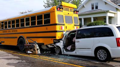 Bus Crash.jpg