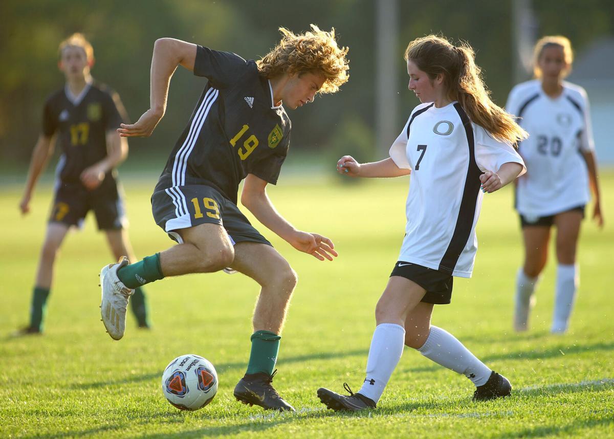 EHS vs Delphi soccer 11.jpg