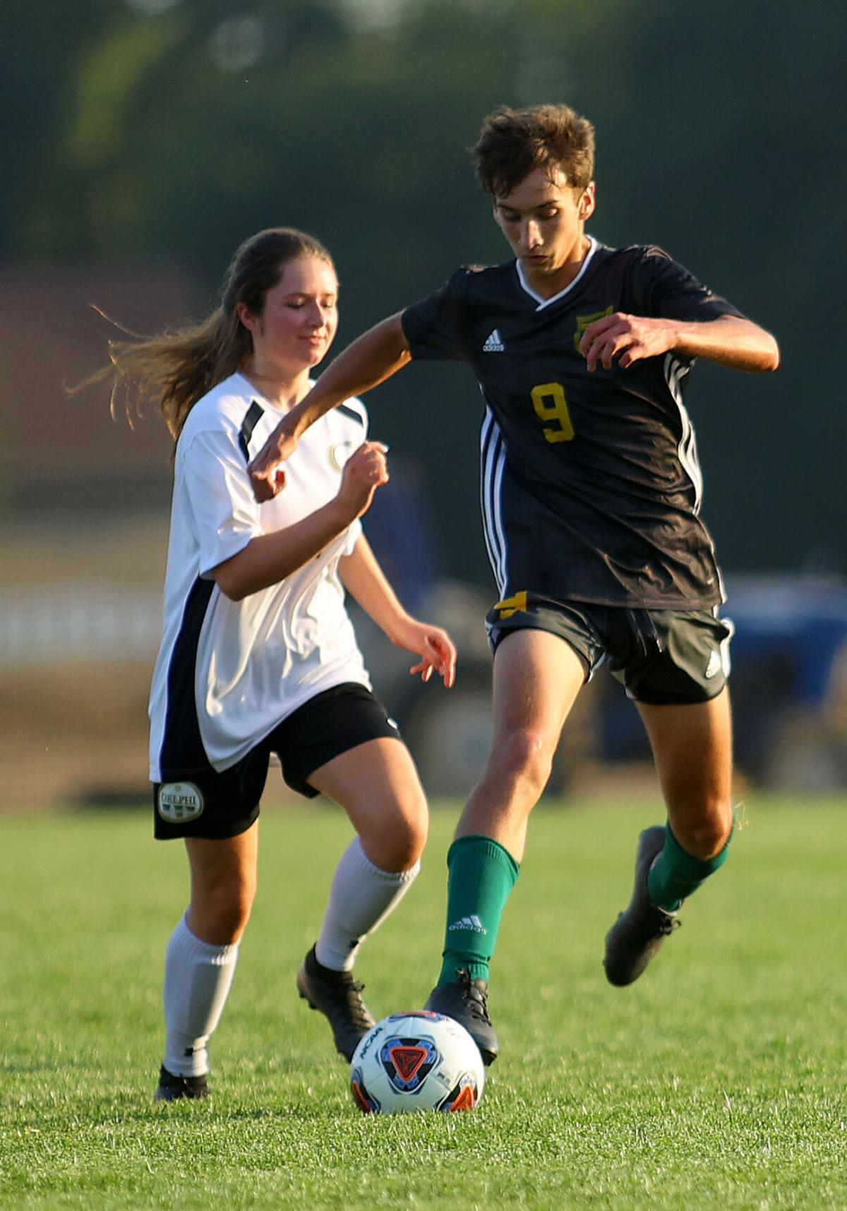 EHS vs Delphi soccer 10.jpg