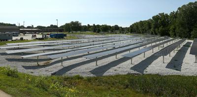 Eastern solar panels 01.jpg