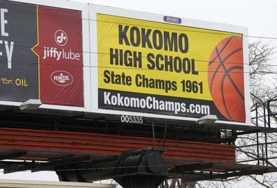 Kokomo billboard 01.jpg