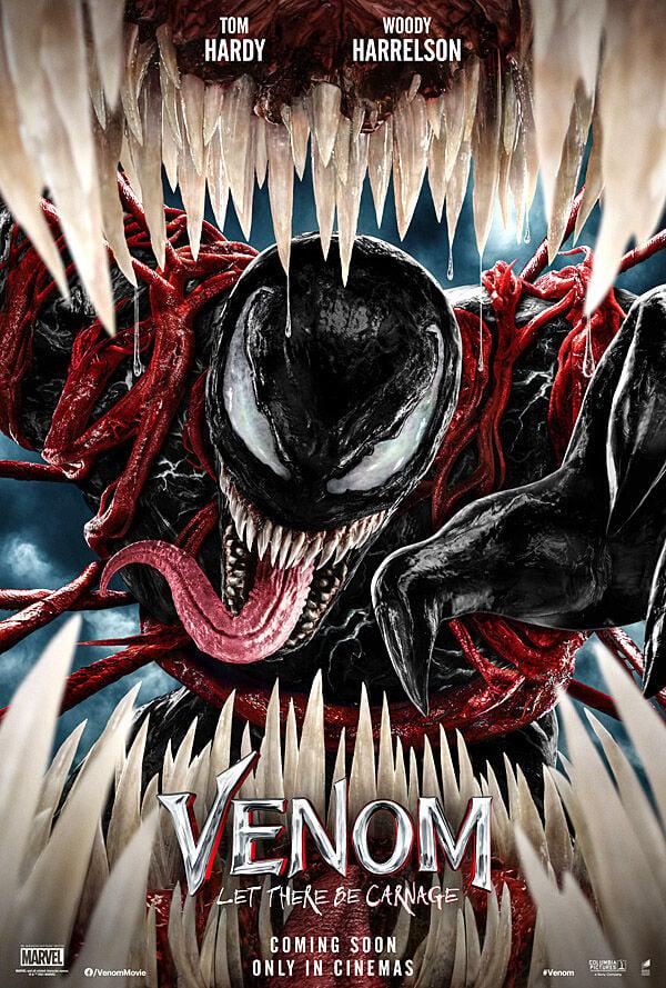 Venom 2 movie poster.jpg