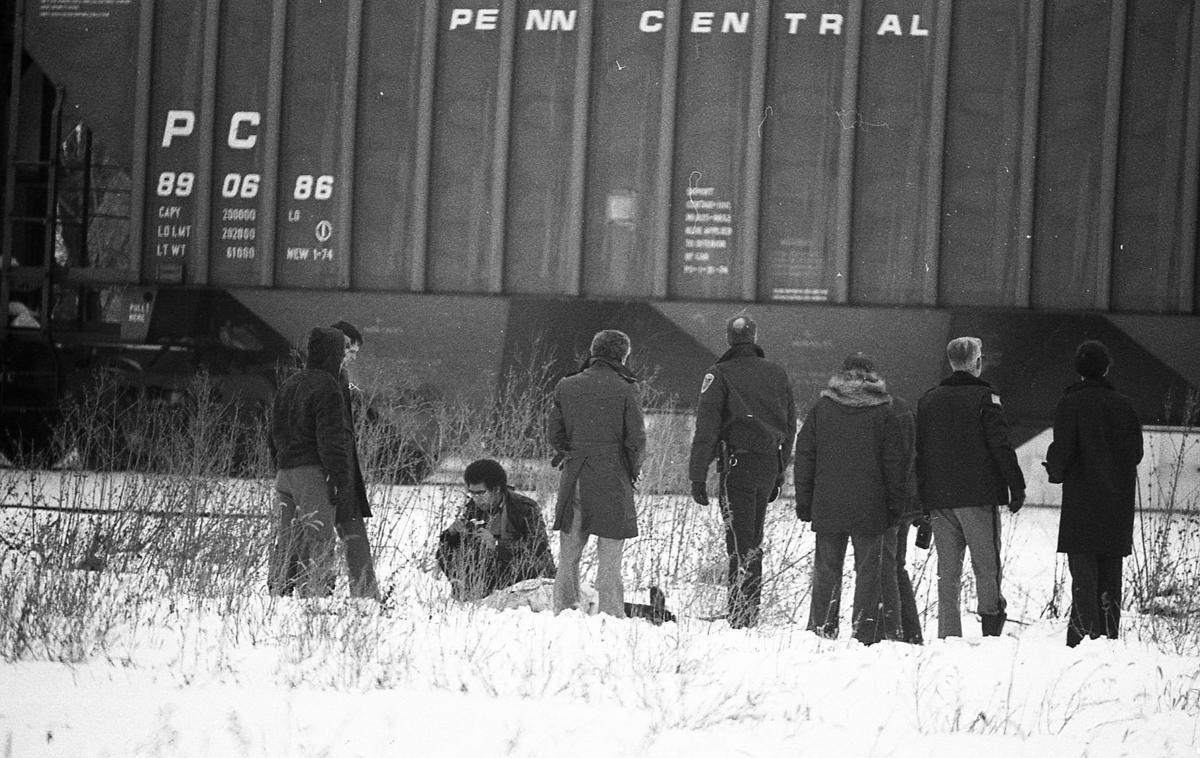 1978 Abduction-Shooting001.jpg