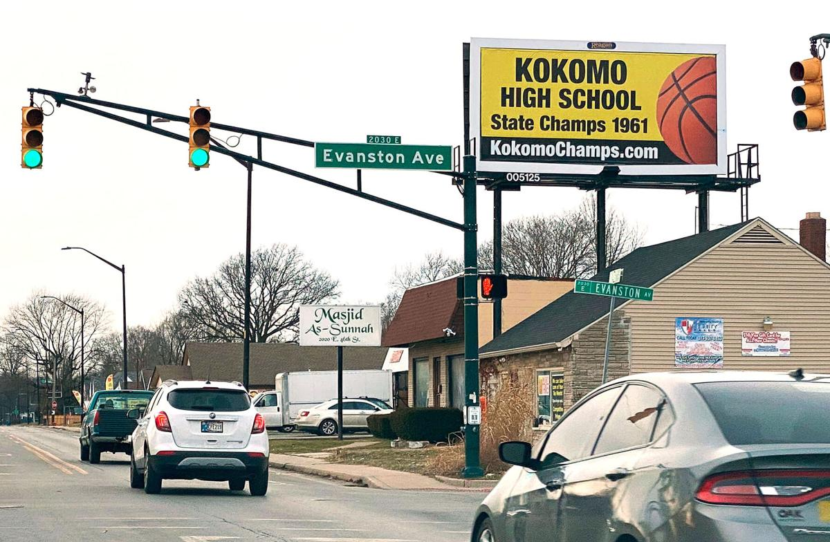 Kokomo billboard 02.jpg