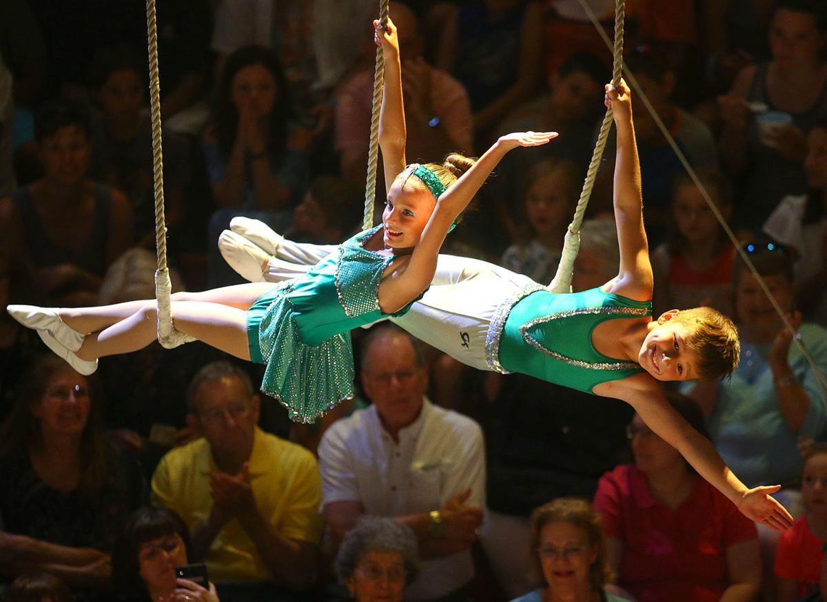 Peru Circus 13.jpg
