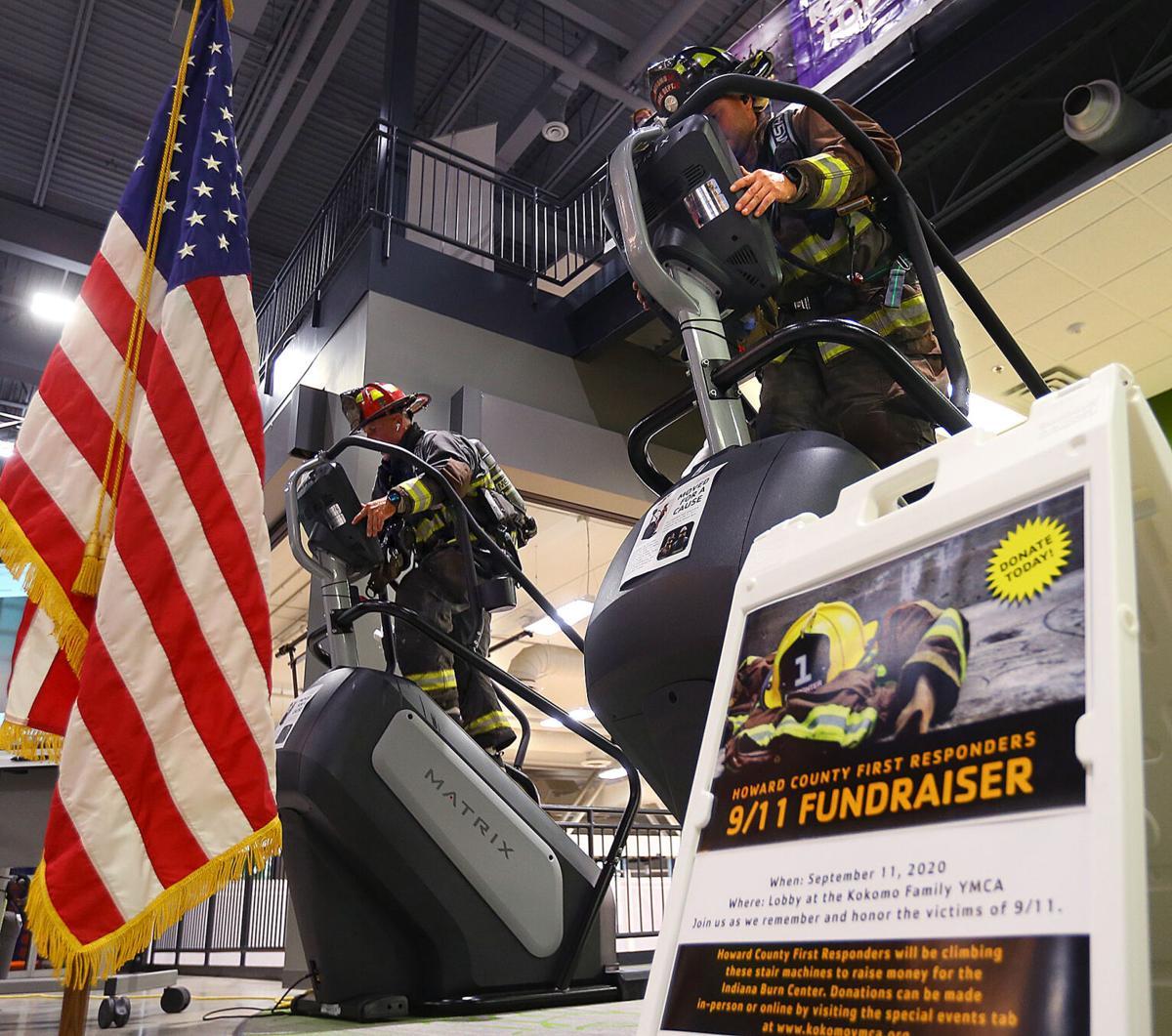 YMCA 9-11 fundraiser 10.jpg