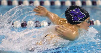 Northwestern swimming 03.jpg
