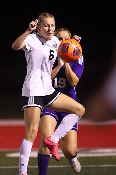Soccer Sectional Girls WHS vs NHS 74.jpg