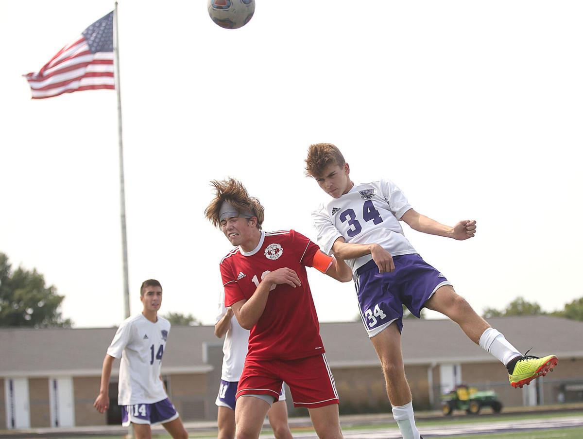 Hoosier Conf Soccer NHSvWLaf 40.jpg