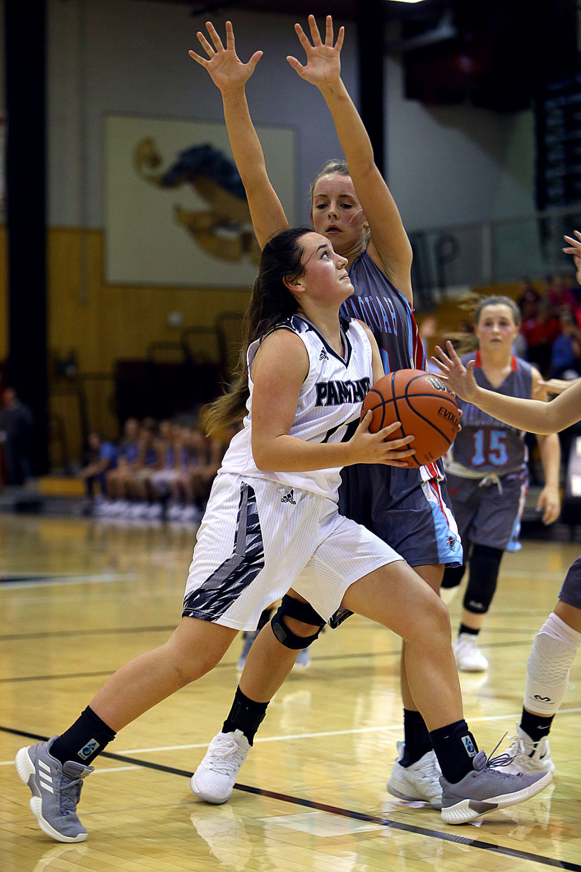 WHS vs MacHS Basketball Girls 24.jpg