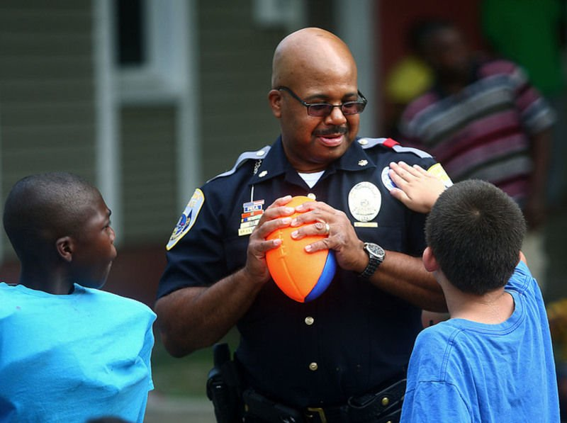 National Night Out 03