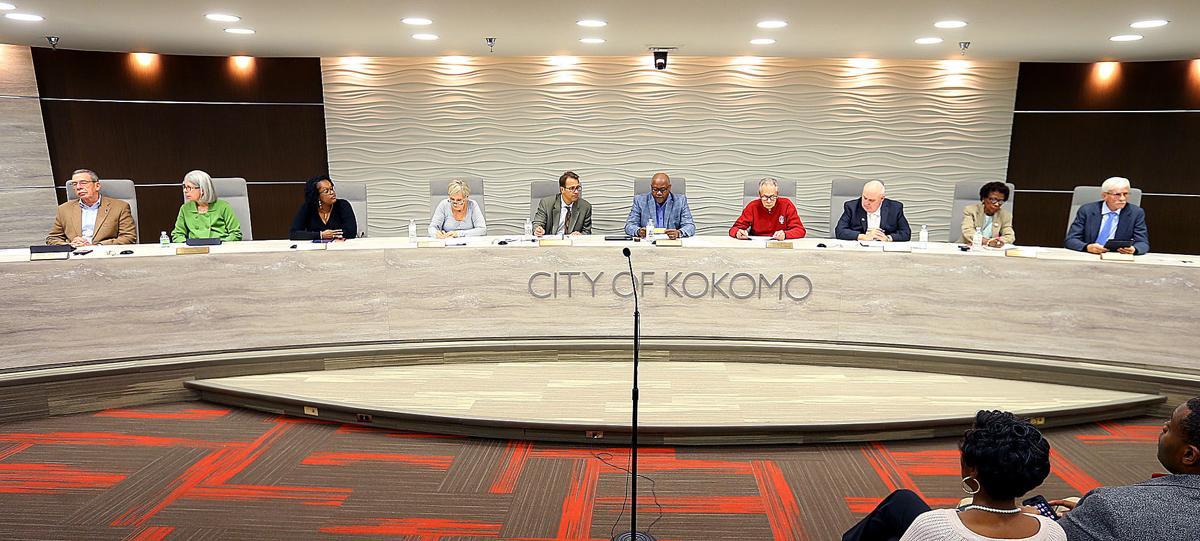 Kokomo City Council 03.jpg