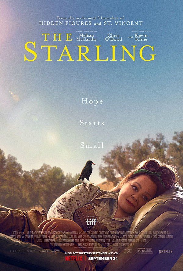 The Starling movie poster.jpg