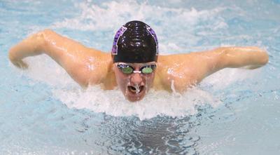 Northwestern swimming 12.jpg