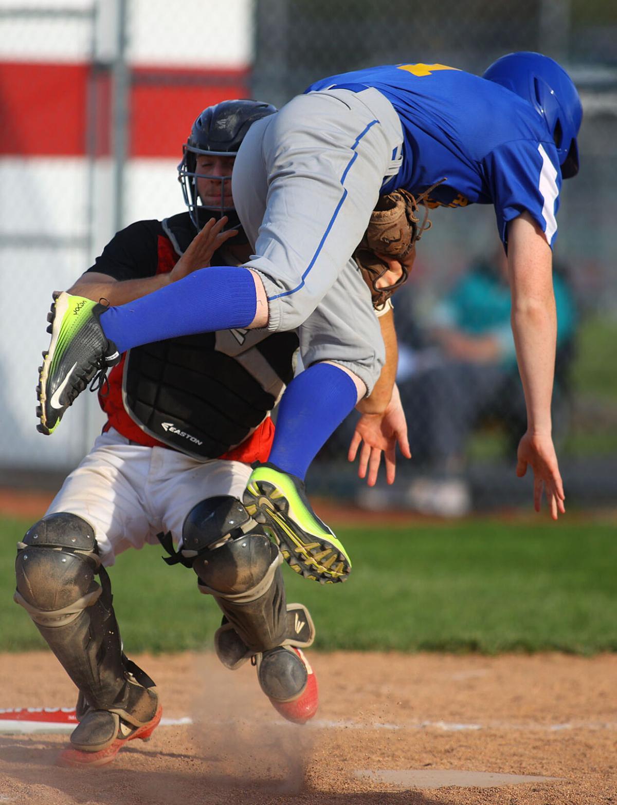 Taylor vs TC baseball 19.jpg