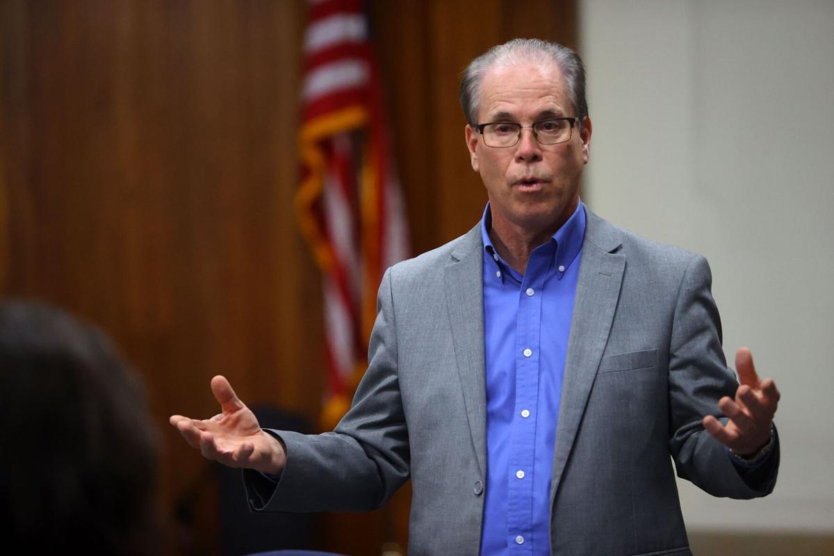 Senator Mike Braun 02.jpg