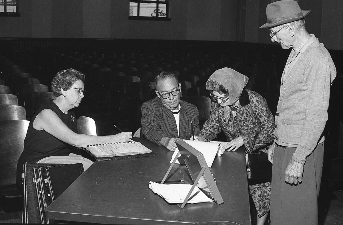 Elections1968-001.jpg