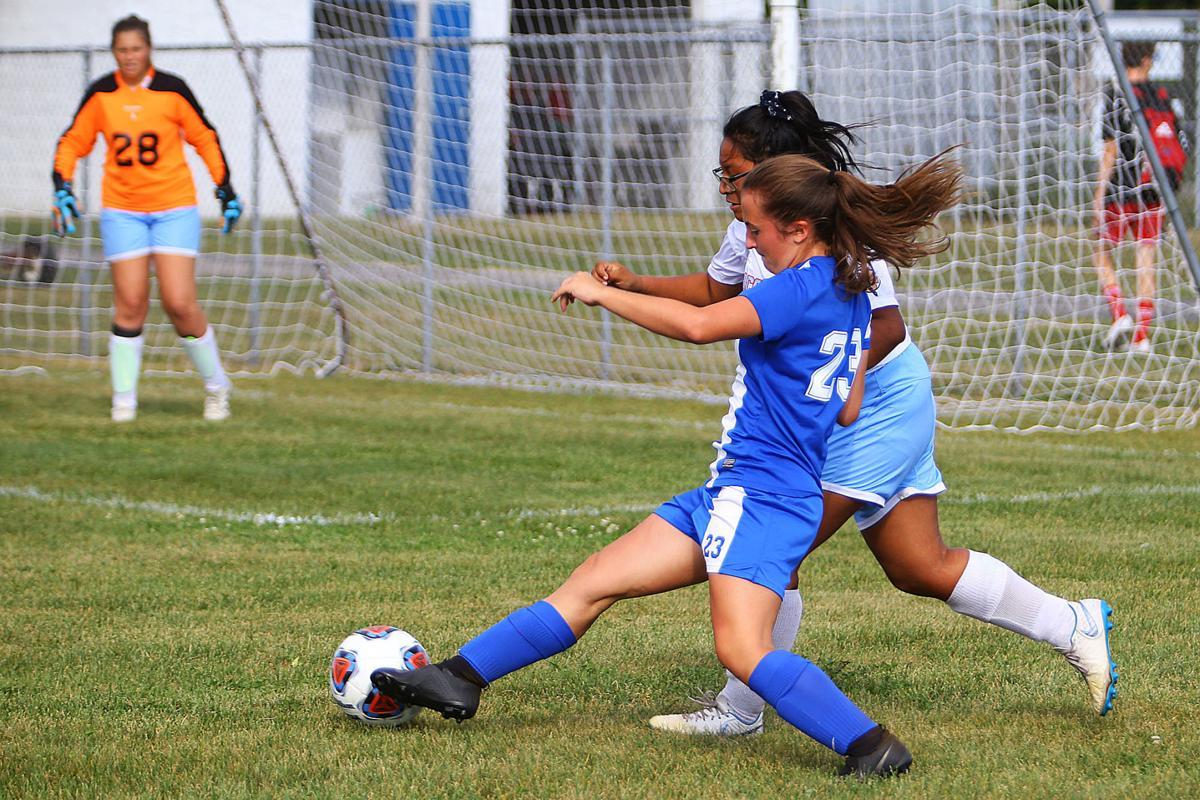Soccer KHS vs Mac HS 08.jpg