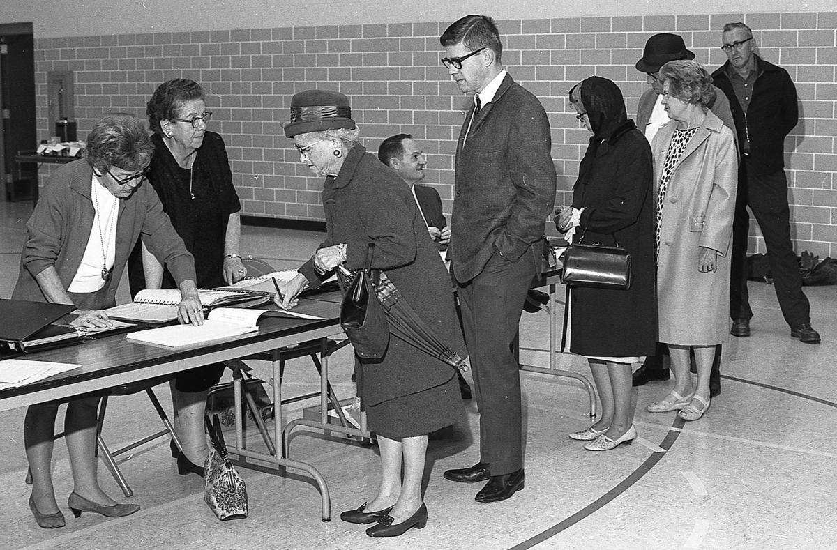 Elections1968-004.jpg