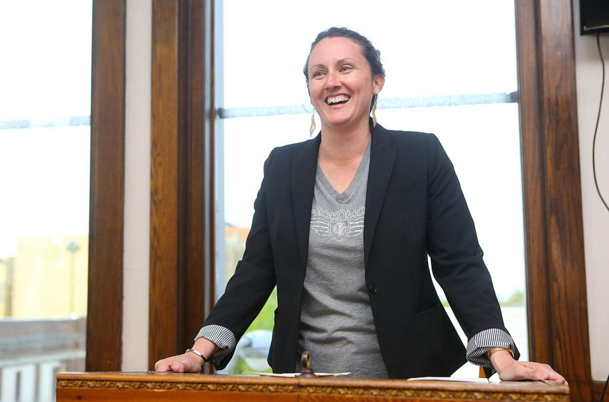 Primary Election Smith 02.jpg
