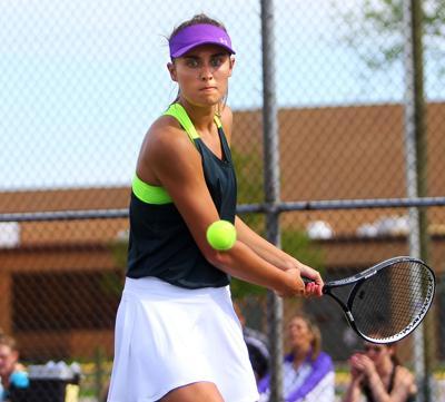 NW tennis Layden