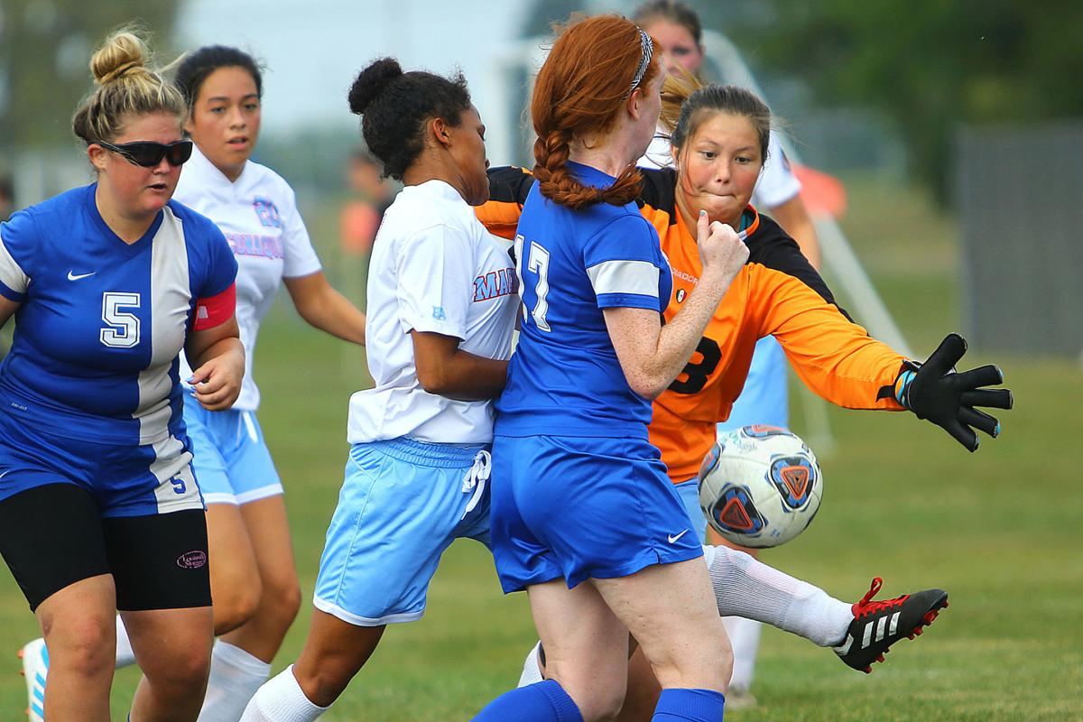 Soccer KHS vs Mac HS 35.jpg