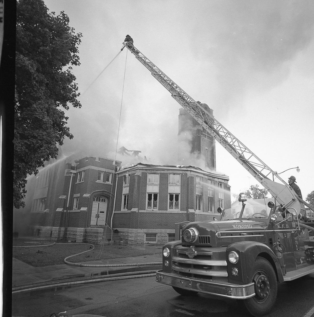 main street methodist fire 02.jpg
