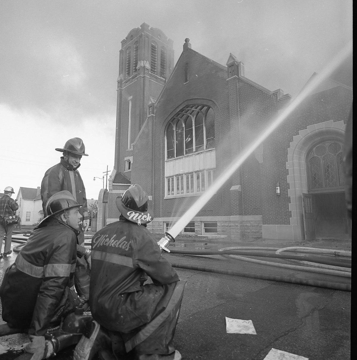 main street methodist fire 04.jpg
