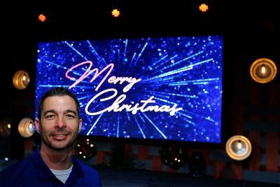 Abundent Life Pastor.jpg