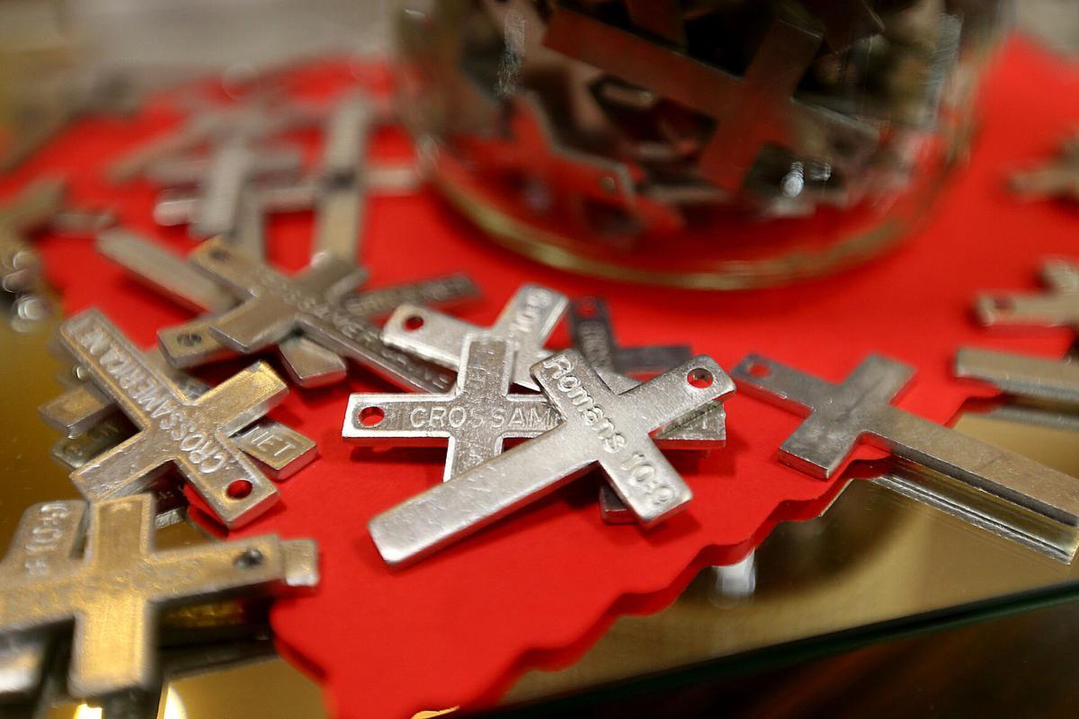 Cross America 03.jpg