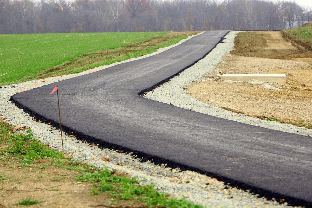 d9f154489d82 Converse Junction Trail