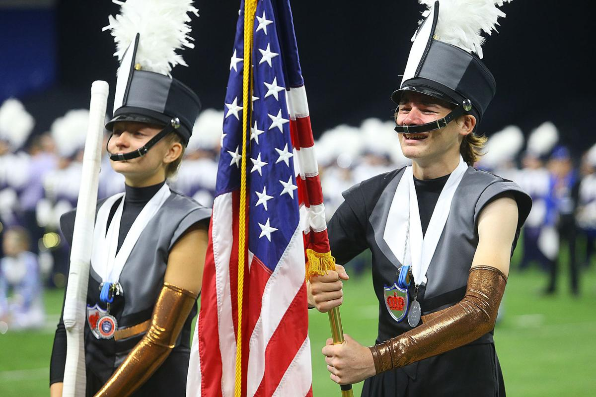 Lewis Cass Marching Kings 44.jpg