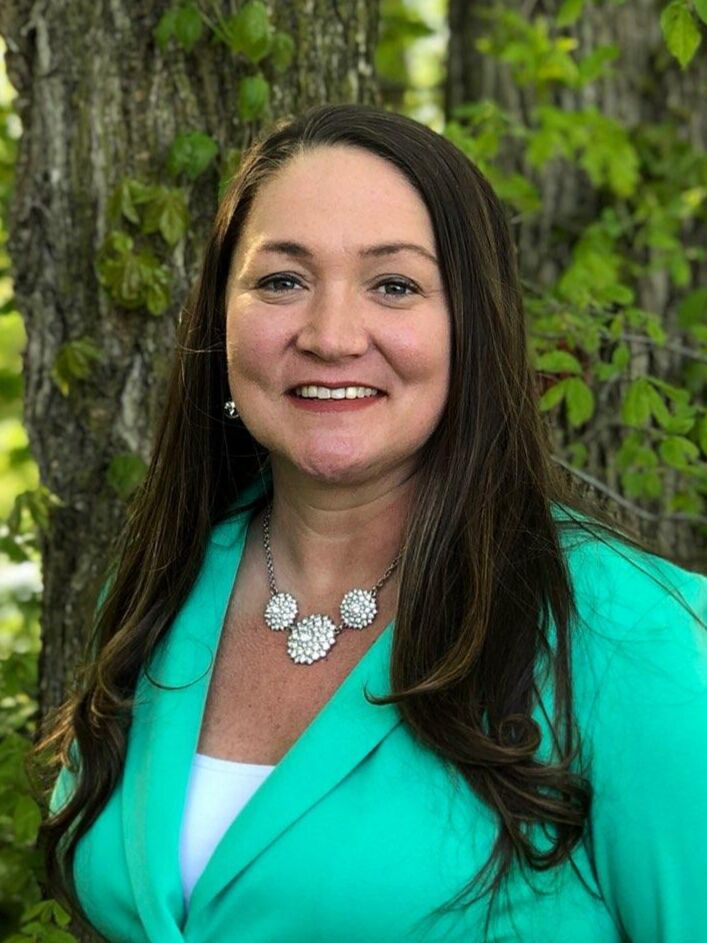 Christie Branch mug.jpg