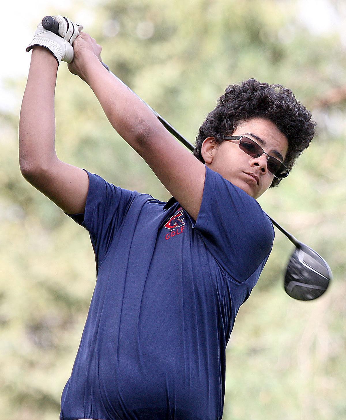 Western vs Cass golf 11.jpg