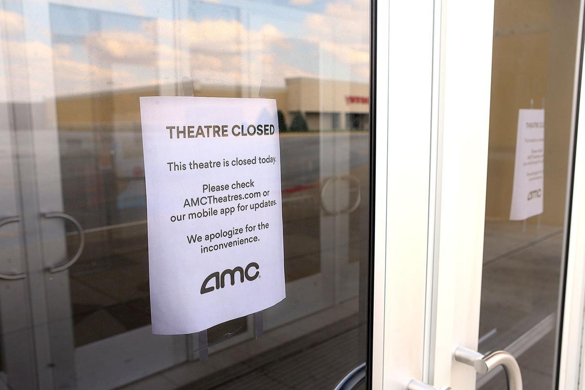 AMC Theater 02.jpg