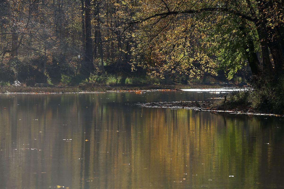 Eel River 01.jpg